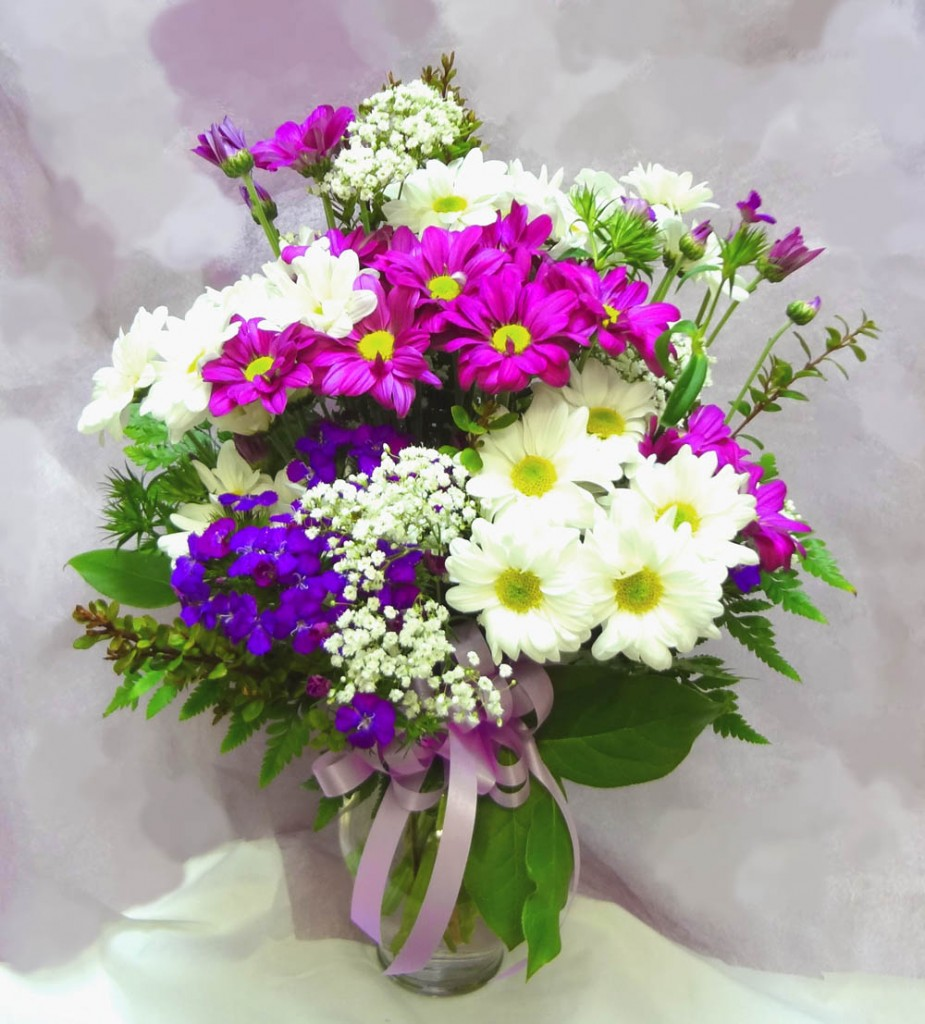 Specials A Special Touch Florists Serving Lahaina And West Maui With Quality Floral